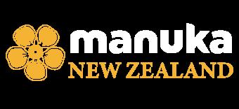 Manuka New Zealand - Ireland